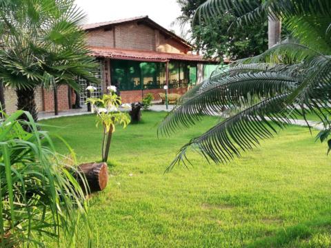 brasilien_pantanal_ueso_estancia_vitoria_aussen