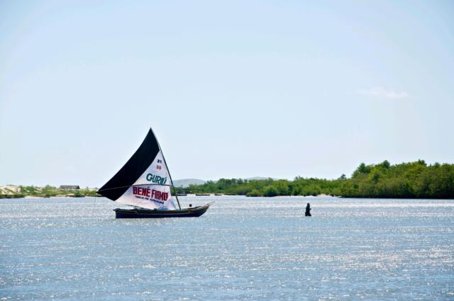 MW-rundreise fortaleza recife tatajuba