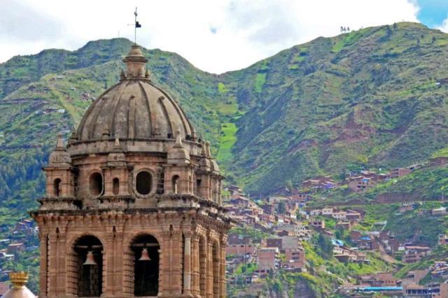 flashpacker-travelguide.de/cusco-peru-sehenswuerdigkeiten-interessante-orte-guide-cuzco